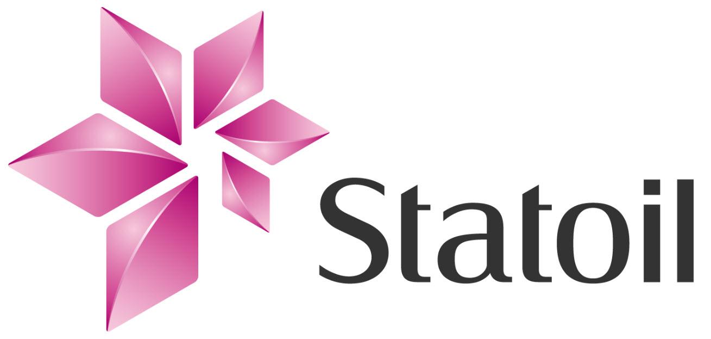 statoil_0