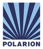 Polarion_Logo_2x